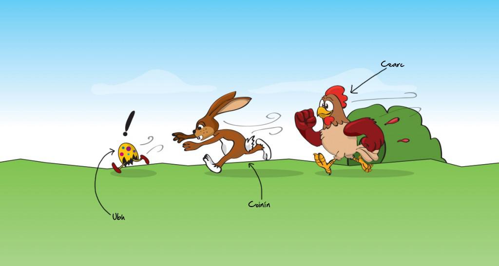 Header-Egg-Hunt-2015
