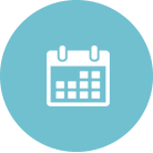 feature-calander-icon
