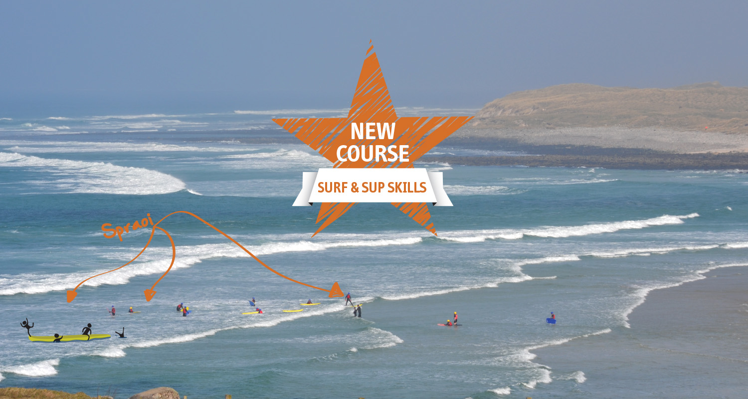sup-and-surf-course-