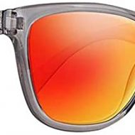 Nectar Disco Polarised Sunglasses