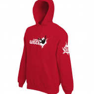 Cochall UISCE (Hoodie)