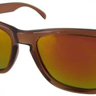 Nectar Drift Polarised Sunglasses