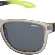 O'Neills ONS-COAST-108P