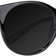 Nectar Porter Polarised Sunglasses
