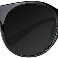 Nectar Porter Polarised Sunglasses