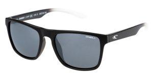 Spéaclaí Gréine /Sunglasses